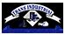 transindustrial safety training