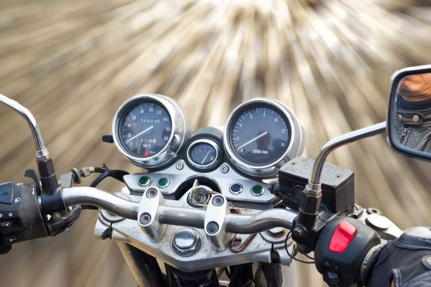 transindustrial motorcycle safety courses